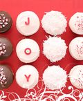 Sprinkles-cupcakes-joy