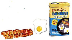 Baconeggbandages_2